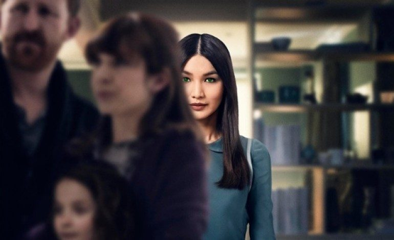 """""""Humans"""" Too Robotic for Its Own Good"""
