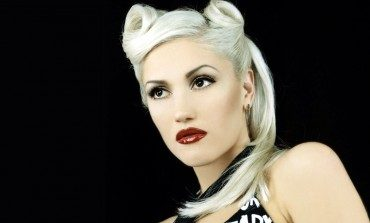 Gwen Stefani Returning To 'The Voice' In Season Nine