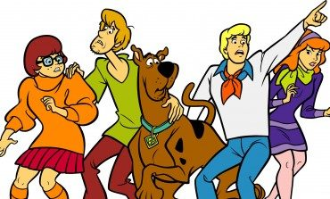 Scooby-Doo and Bugs Bunny Will Have New Adventures On Boomerang