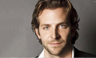 "Bradley Cooper Adapts ""Hyperion"" Series to Syfy"