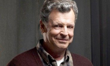 'Elementary' Adds John Noble as Series Regular