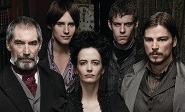 "Showtime Renews ""Penny Dreadful"" for Season 3"