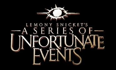 "A Series of Unfortunate Episodes: Netflix to Adapt Lemony Snicket's ""Unfortunate Events"" Books"
