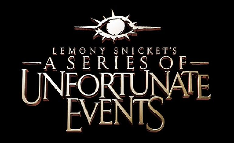 """A Series of Unfortunate Episodes: Netflix to Adapt Lemony Snicket's """"Unfortunate Events"""" Books"""