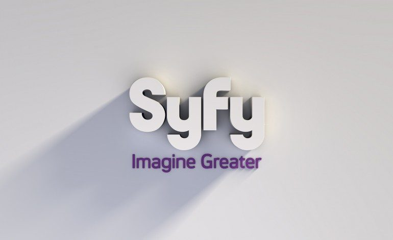 SyFy's 'The Internet Ruined My Life' Shows the Perspective of Those Made Infamous Online