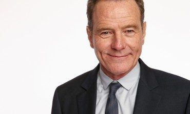 Amazon In Talks For Bryan Cranston's 'Sneaky Pete'