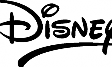 Disney and Israel's Snowball Studios Team Up on Animated TV Show