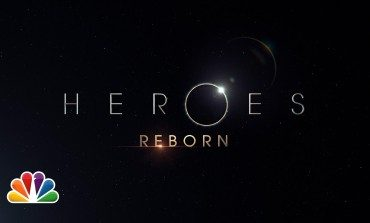 NBC Releases First 'Heroes Reborn' Trailer