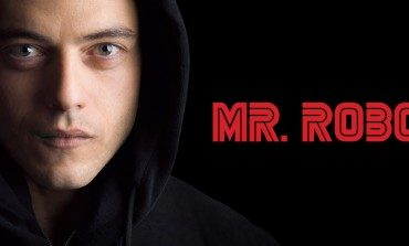 USA Renews 'Mr. Robot' For Another Season