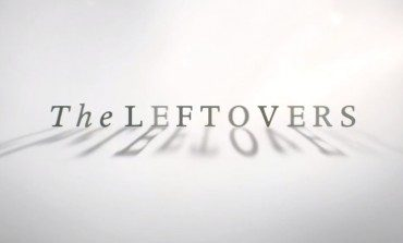 HBO Releases First Look At Season Two Of 'The Leftovers'