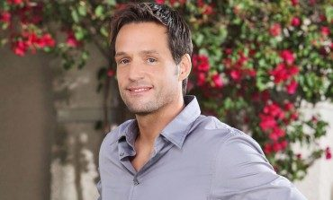 Josh Hopkins Joins ABC's Upcoming Show, 'Quantico'