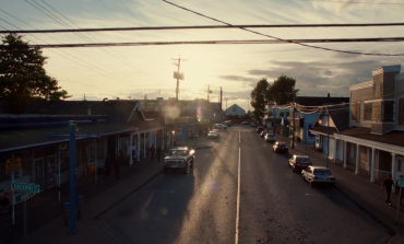 Fans of 'Once Upon a Time' Can Visit the Real Storybrooke This Summer