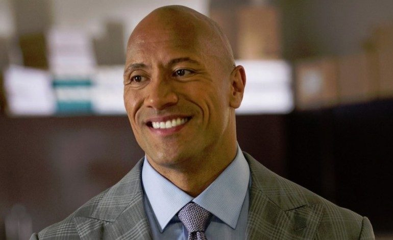 HBO Renews 'Ballers' For A Second Season