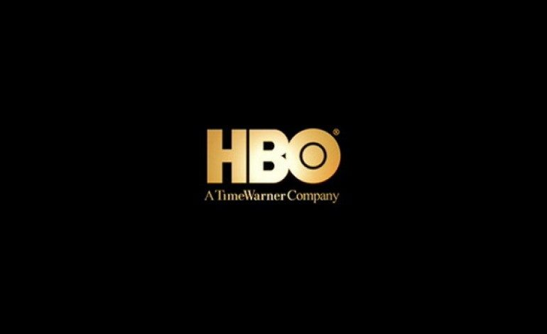 HBO To Develop New Western: 'Untamed'