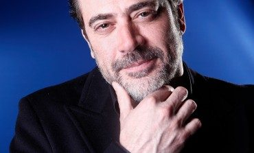Jeffrey Dean Morgan Joins 'The Good Wife' As A Series Regular