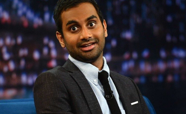 New Details About Aziz Ansari's Netflix Comedy 'Master Of None' Released
