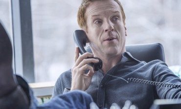 Showtime Releases the First Trailer for 'Billions'