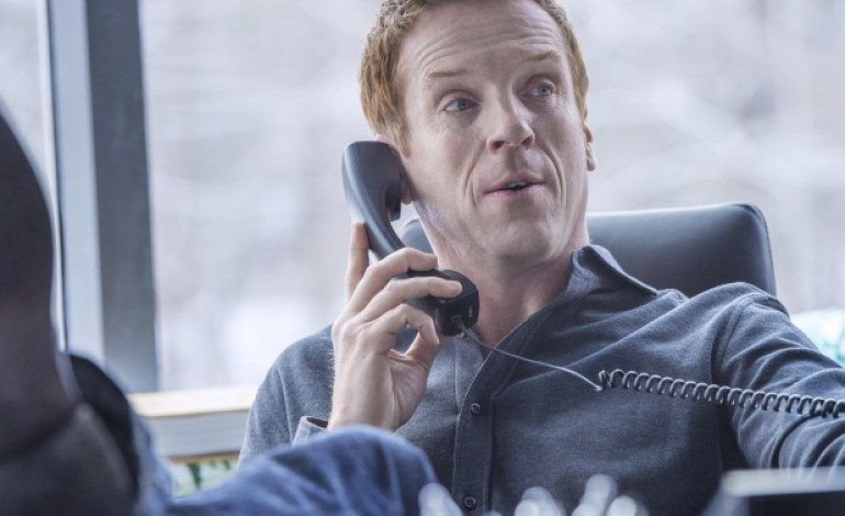 Damian Lewis Lands Next TV Role in 'A Spy Among Friends'; Cites End of Character's Story For Leaving 'Billions'