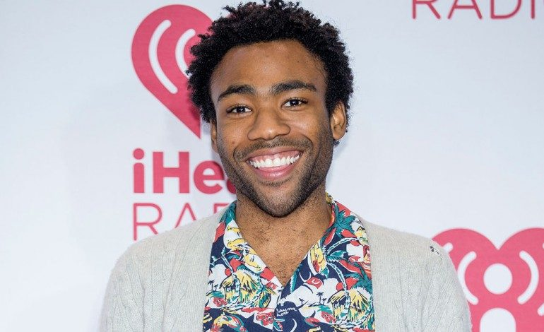 Donald Glover's FX Pilot 'Atlanta' Cast Its Leads - mxdwn Television