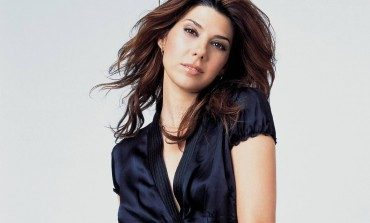 Marisa Tomei Will Join Season 2 of 'Empire'