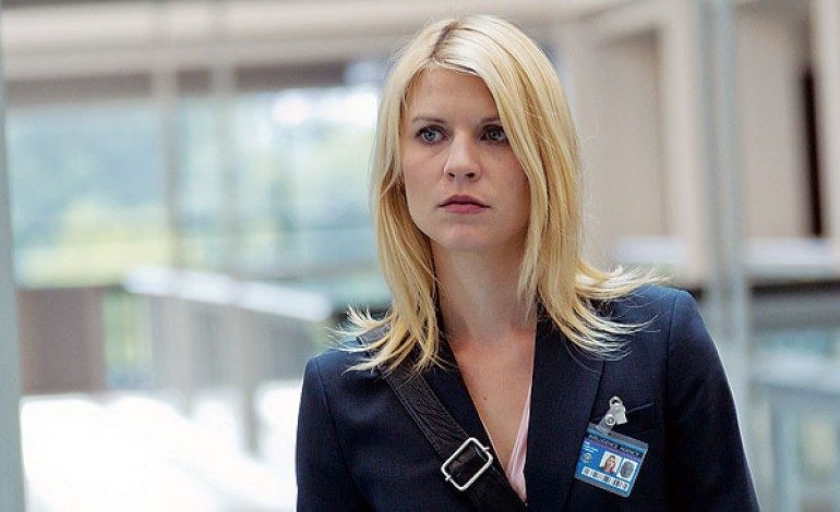 Watch the First Trailer for 'Homeland' Season 5