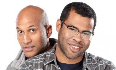 'Key & Peele' To End After This Season
