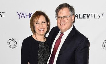 CBS Orders New Comedy Thriller From 'Good Wife' Creators