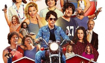 Netflix Releases the First Full Trailer for the Star-Studded 'Wet Hot American Summer' Prequel