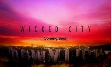 Jeremy Sisto Cast as the New Lead for ABC's 'Wicked City'