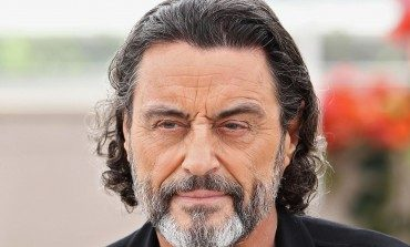 Ian McShane Cast In 'Game Of Thrones' Mystery Role