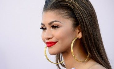 Zendaya Joins 'Black-ish' Season Two