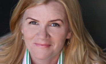 Mare Winningham Checks Into 'American Horror Story: Hotel'