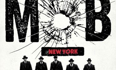 AMC's 'The Making Of The Mob' Renewed