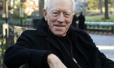 Max von Sydow To Play Three-Eyed Raven On 'Game Of Thrones'