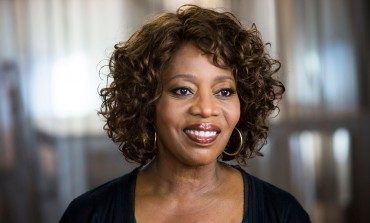 Alfre Woodward To Appear In Marvel's 'Luke Cage'