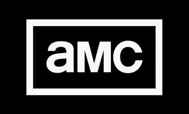 AMC Developing Three New Series: 'NOS4A2', 'Silent History', and 'Pandora'