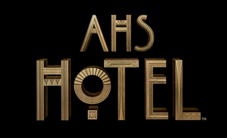 'American Horror Story: Hotel' Gets A New Trailer
