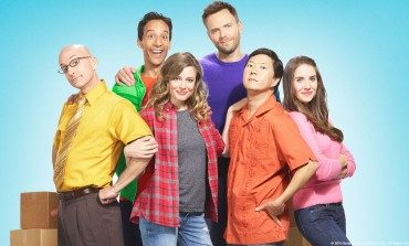 'Community' Might Not Return For A Seventh Season