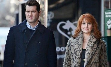 Hulu Gives 'Difficult People' A Second Season