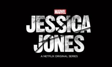 Full Length 'Jessica Jones' Trailer Shows Off The Series Darkness