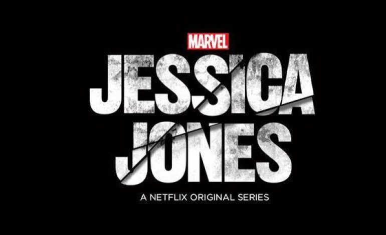 The New 'Jessica Jones' Teaser Proves That It's No 'Daredevil'