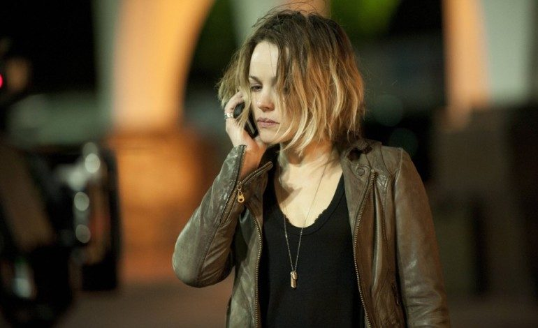 'True Detective' Season Two Ends And The Consensus Is It Didn't Live Up To Season One