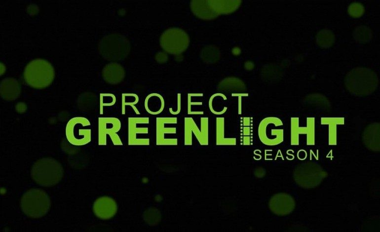 Project Greenlight Returns to HBO for Season 4