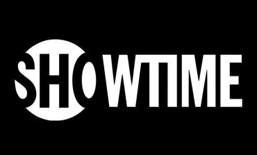 Sacha Baron Cohen Has a New Satirical Series on Showtime: Teaser and Premiere Date Revealed