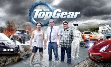 Details Emerge on Former 'Top Gear' Hosts' New Amazon Show
