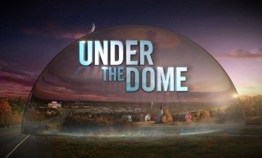 'Under The Dome' Will Not Return For A Fourth Season