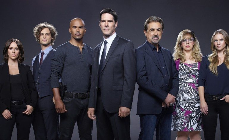 'Criminal Minds' Season Eleven Will Take On New Types Of Cases