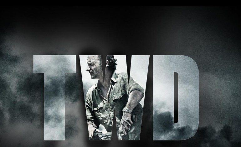 Season 6 Photos and Casting News from 'The Walking Dead'