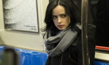 Two New 'Jessica Jones' Teasers Reveal More About The Show