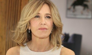 ABC Signs Felicity Huffman's Fashion World Comedic-Drama